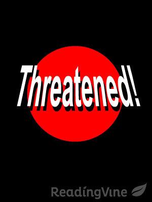 Threatened