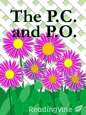 The pc and po