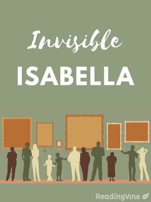 Invisible isabella