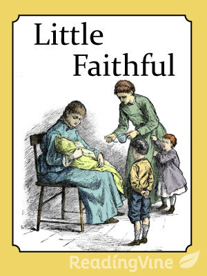 Little faithful