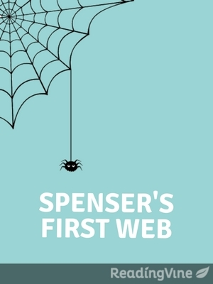 Spensers first web