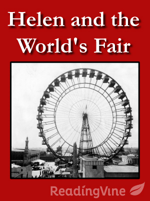 Helen and the worlds fair
