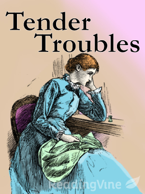 Tender troubles