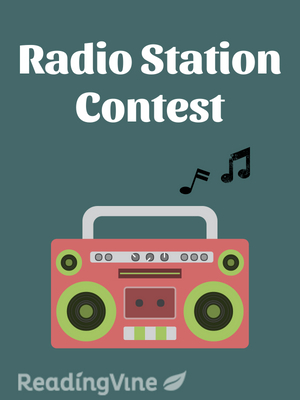 Radio station contest