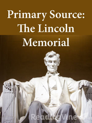 Primary source lincoln memo