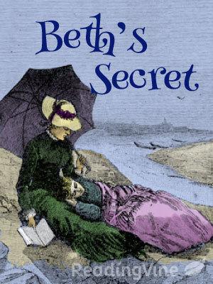 Beth s secret