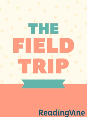 The field trip illustration