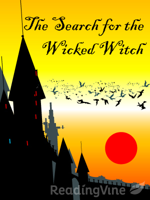 The search for the wicked w