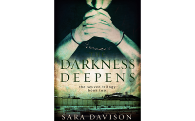 The Darkness Deepens
