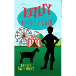 Benjy and the County Fair