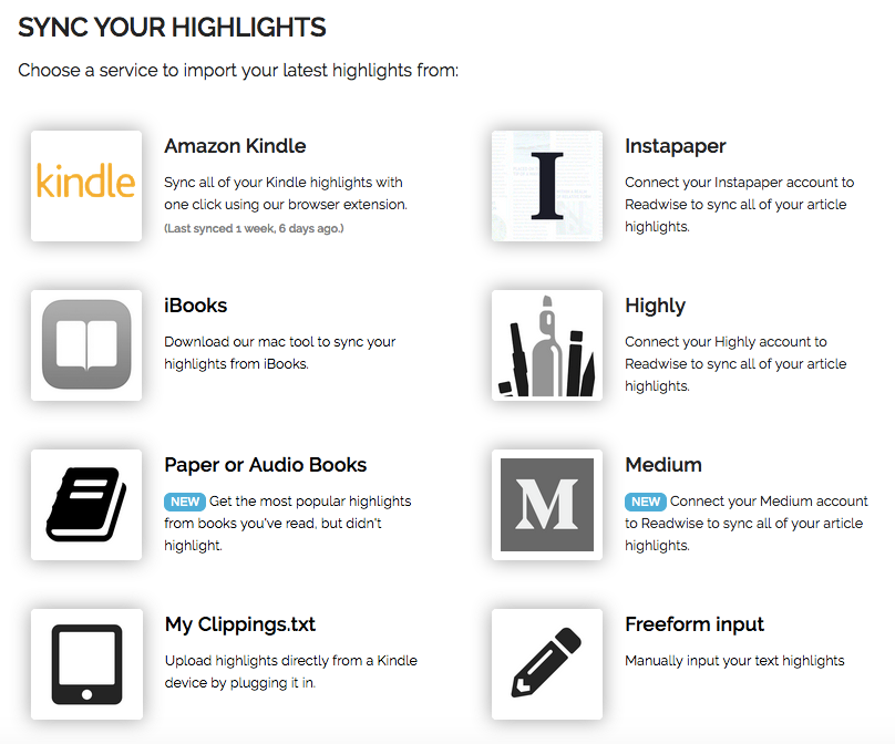 How to Automatically Export Your Kindle Highlights to Evernote