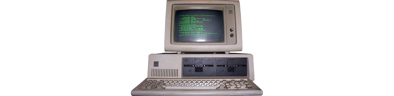 monochrome-crt-monitor-2