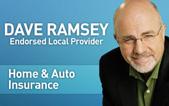 HSBR Insurance