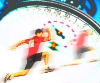 clock_runner