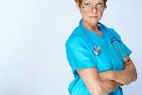 Stern_nurse