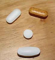 vitamin supplementsw