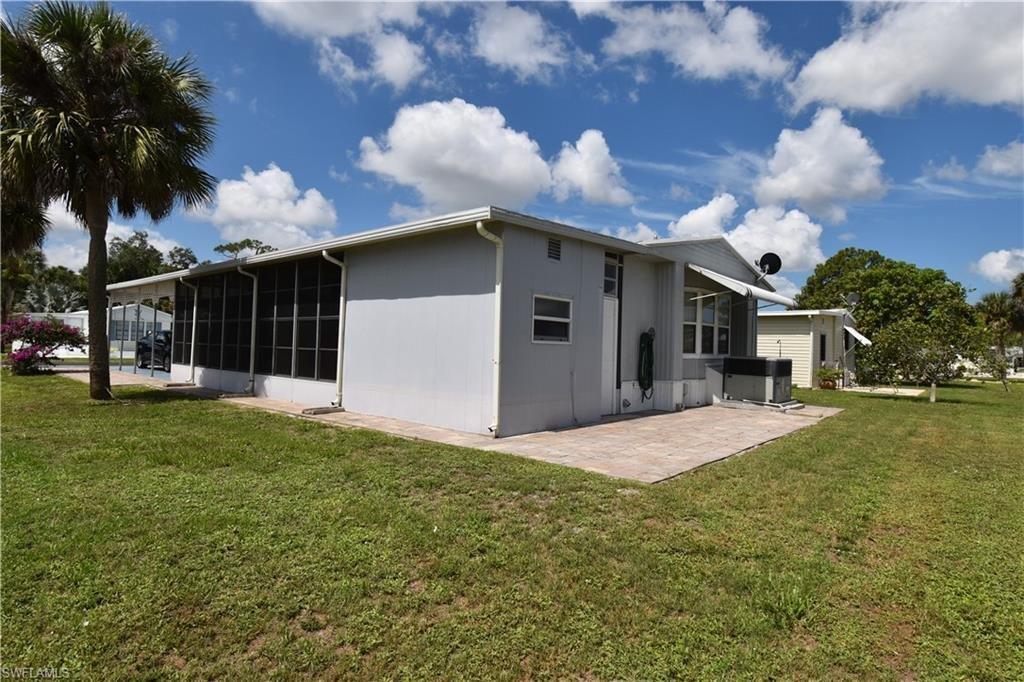 Imperial Bonita Estates Real Estate | 11931 Marathon Dr ...