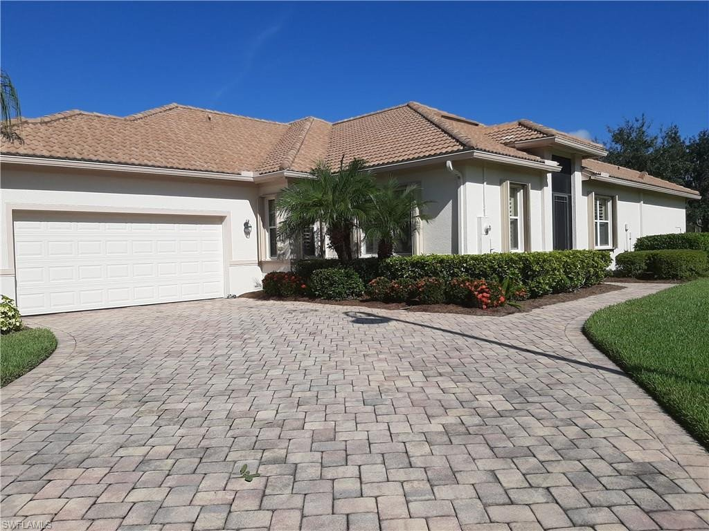 Bridgetown at The Plantation Real Estate | 11294 Suffield ...