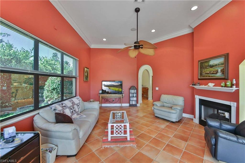 Marco Beach Real Estate 1841 Olds Court Marco Island