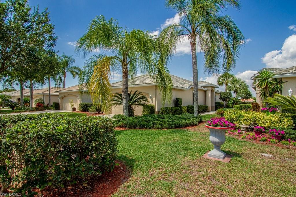 Colonial Links at Heritage Greens Real Estate | 1840 Avian ...
