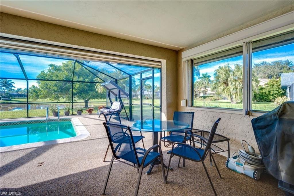Imperial Golf Estates Real Estate | 1912 Countess Court ...