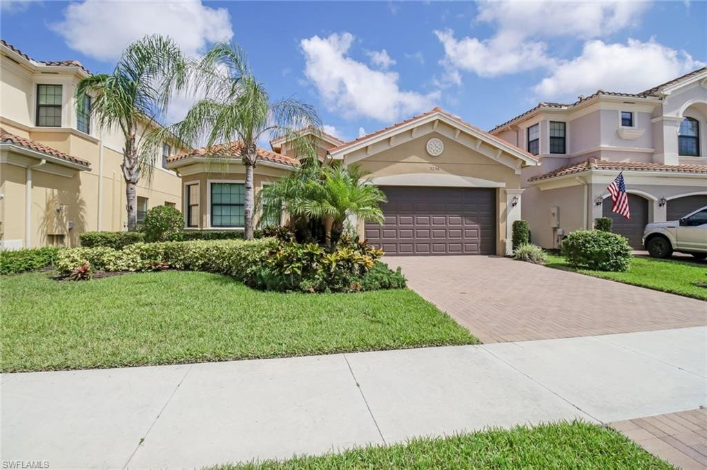 Riverstone Real Estate   3256 Pacific Dr, Naples, FL 34119 ...