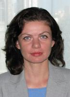 Natalia A. Kolesnikova