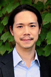 Yu-Ting Chiang