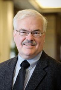 Richard G. Anderson