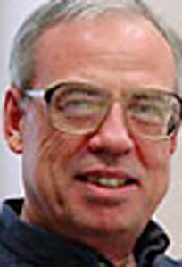 R. Alton Gilbert