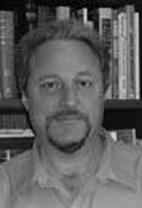 David K. Levine
