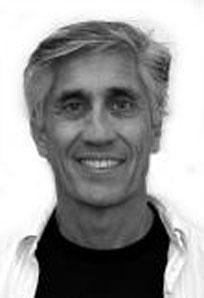 Rodolfo E. Manuelli