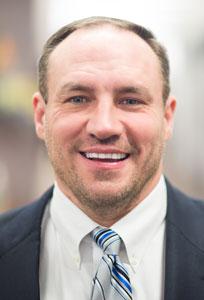 Christopher J. Neely