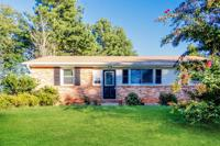 Greensboro Home for Rent