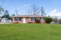 Montevallo Home for Rent