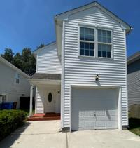 Chesapeake Home for Rent