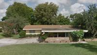 Lake Wales Home for Rent