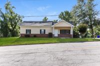Newnan Home for Rent