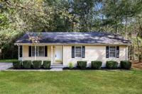 Cartersville Home for Rent