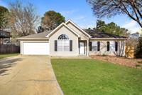 ALABASTER Home for Rent