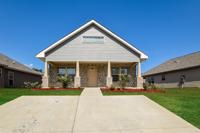 Calera Home for Rent