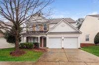Raleigh Home for Rent