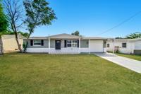 Hudson Home for Rent