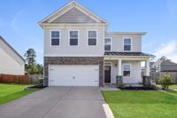 Lexington Home for Rent