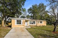 Leesburg Home for Rent