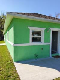 Sanford Home for Rent