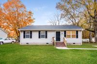 Huntersville Home for Rent