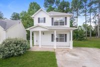 Hampton Home for Rent