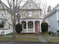Mooresville Home for Rent