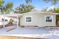 Clearwater Home for Rent